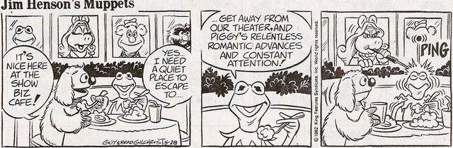 File:The Muppets comic strip 1982-05-28.jpg