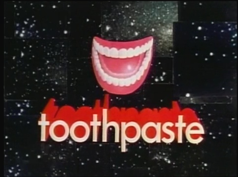 File:Toothpaste.Trailer.jpg