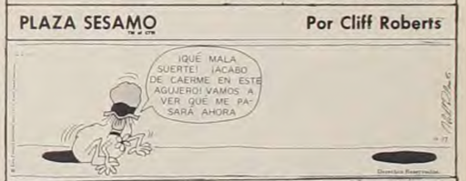 File:1973-9-1.png