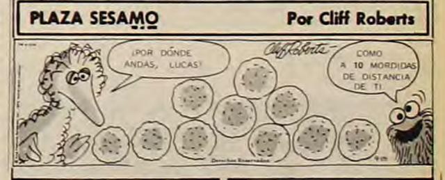 File:1976-1-21.png