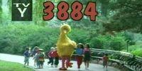 Episode 3884