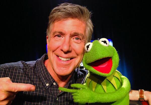 File:Bergeron&Kermit.jpg
