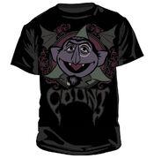 Coastalconcepts-countprop