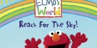 Elmo's World: Reach for the Sky!
