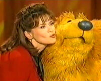 Donny & Marie (1998 series)
