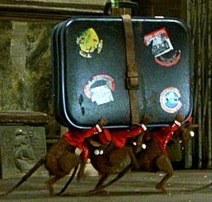 File:Ratbellhops.jpg