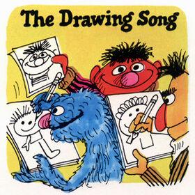 Song.drawingsong