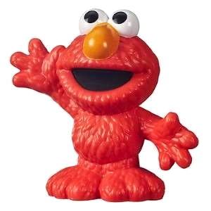 File:Furchester-Single-Elmo.jpg