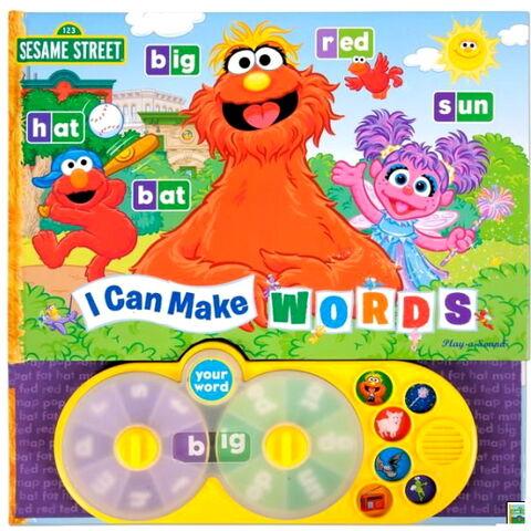 File:I can make words 1.jpg