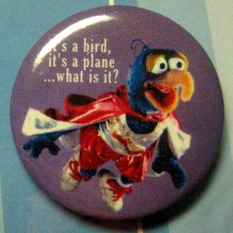 File:Loungefly muppet pins set 2 e.jpg
