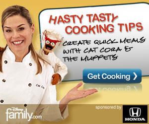 File:TheMuppetsKitchen-HastyTastyCookingTips-Ad-(2010-11).jpg