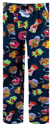 File:Webundies muppet lounge pants.jpg