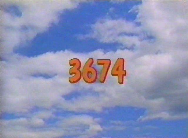 File:3674.jpg