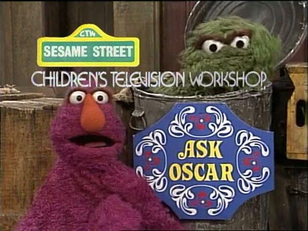 File:AskOscar-Discuss02.jpg