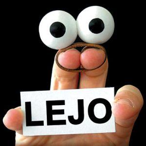 File:Lejo.jpg