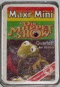 Maximini-quartett