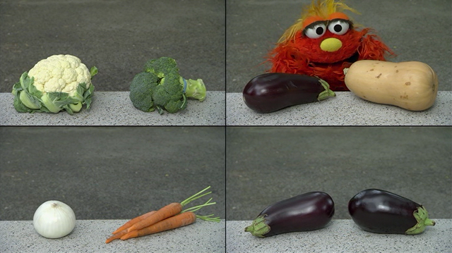 File:Murray-VegCompare.png