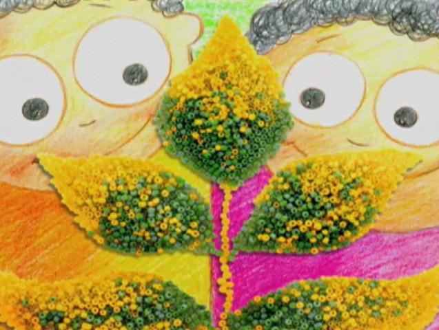 File:PlantingTreesToon.jpg