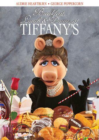 File:Poster-Breakfast-at-Tiffany's.jpg