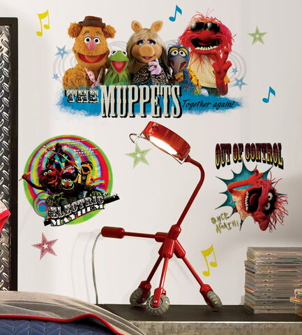 File:Roommates 2012 muppet decals.jpg