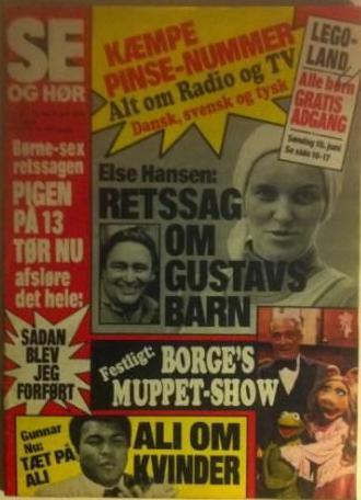 File:Se-og-hoer-nr-22-fra-1979.jpg