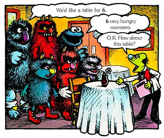 File:TonyIllustratedAppearance.jpg
