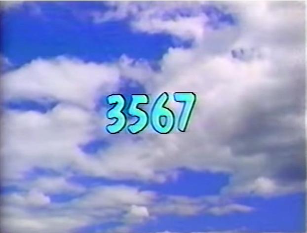 File:3567.jpg