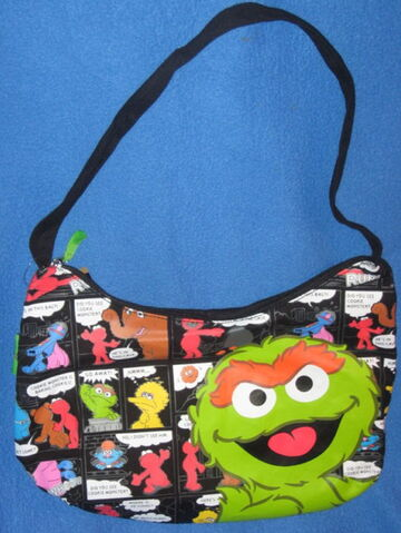 File:Accessory innovations handbag oscar 1.jpg