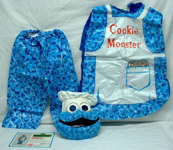 File:Ben cooper 1979 halloween costume cookie monster 1.jpg