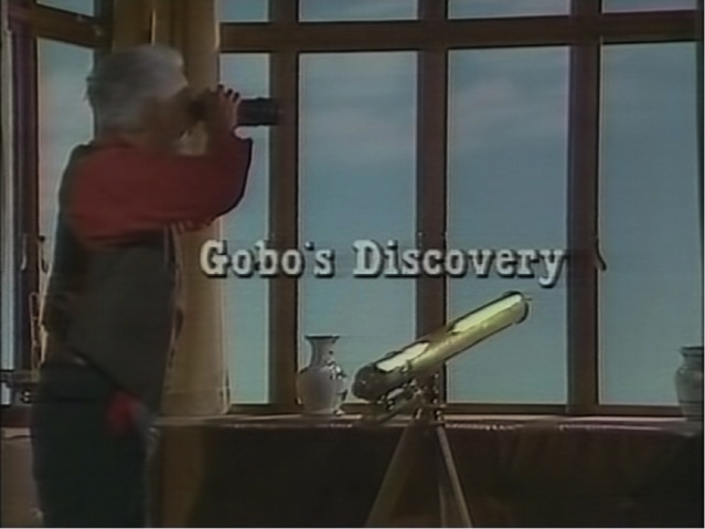 File:GobosDiscovery.png