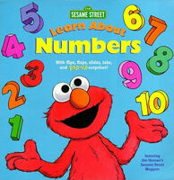 Learn About Numbers