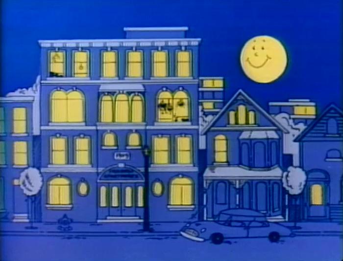 File:Moon.Goodnight.jpg