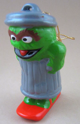 File:Newcor oscar snowboard christmas ornament.png