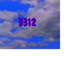 Episode 3312