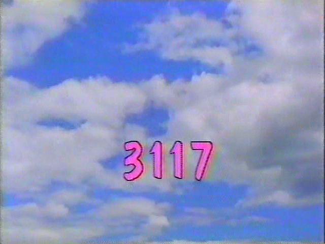 File:3117.jpg