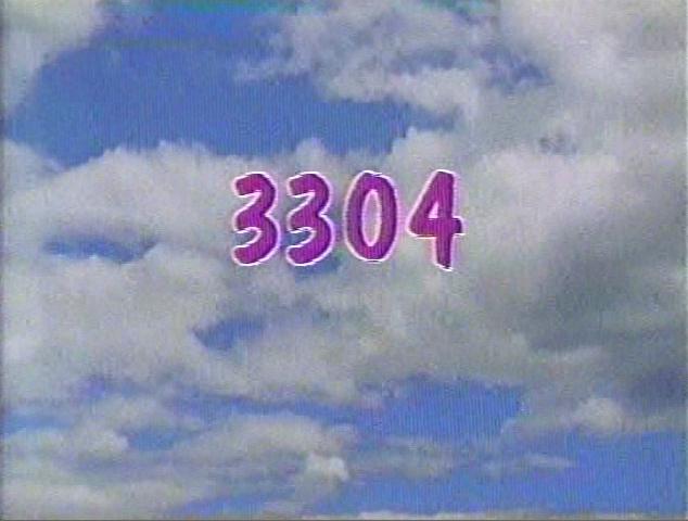 File:3304.jpg