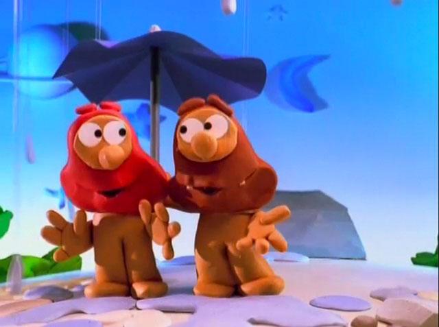 File:Claycavemen-umbrella.jpg
