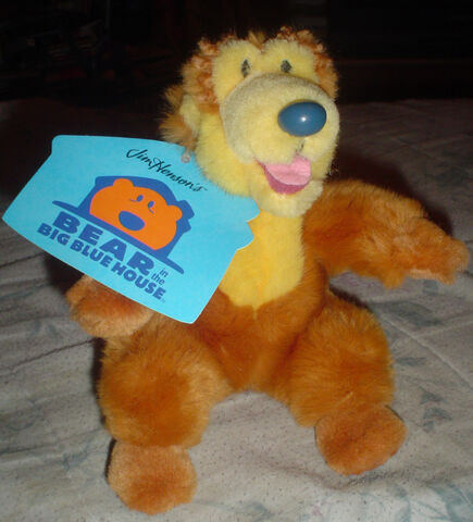 File:Disneystorebearplush.jpg