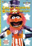 Greatmuppetscbook