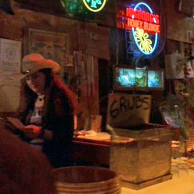 File:Julianne Buescher cameo Country Bears.jpg