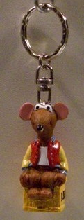 File:Junior toys igel germany keychain rizzo muppets from space.jpg