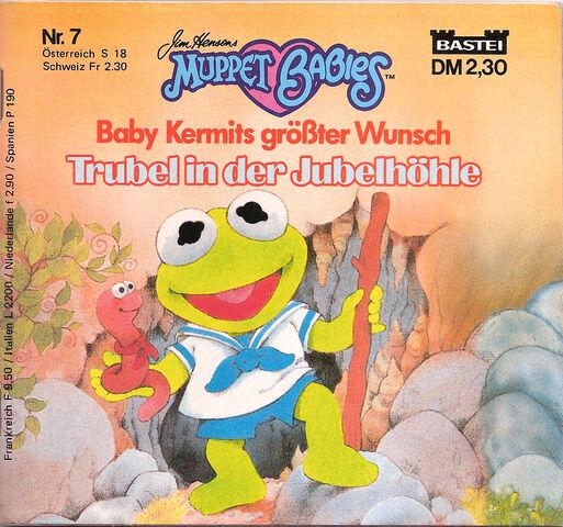 File:MuppetBabies-Buch07-(Bastei).jpg