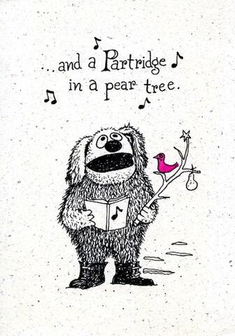 File:Partridge.jpg