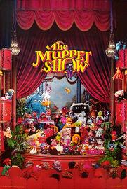 TheMuppetShowPoster-AllBalconies-(1979)-small