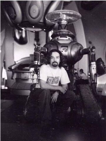 File:Todd & Robot.jpg