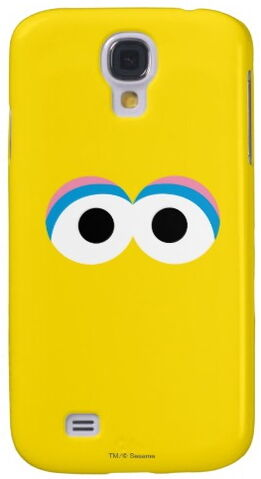 File:Zazzle big bird big face.jpg