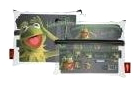 File:Bb designs stationery set kermit.jpg