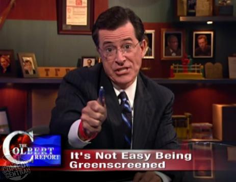 File:Colbert20080902.jpg