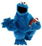 CookieMonsterFootball