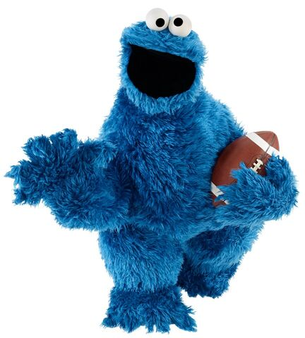 File:CookieMonsterFootball.jpg